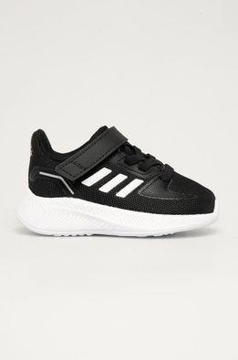 adidas - Детски обувки Runfalcon 2.0