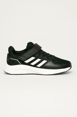adidas - Детские ботинки Runfalcon 2.0 C