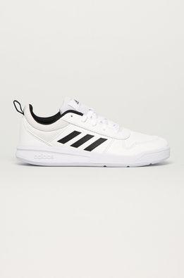 adidas - Detské topánky Tensaur K