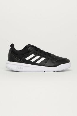 adidas - Детские ботинки Tnsaur