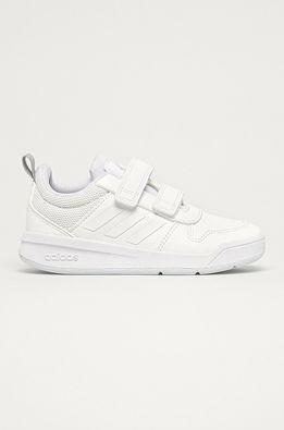 adidas - Дитячі черевики Tensaur C
