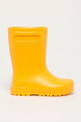 Birkenstock - Дитячі гумові чоботи Derry