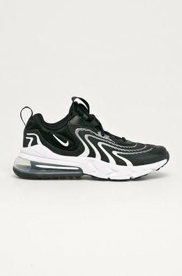 Nike Kids - Detské topánky Air Max 270 React