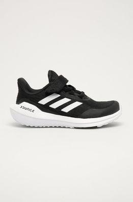 adidas Performance - Gyerek cipő EQ21 Run