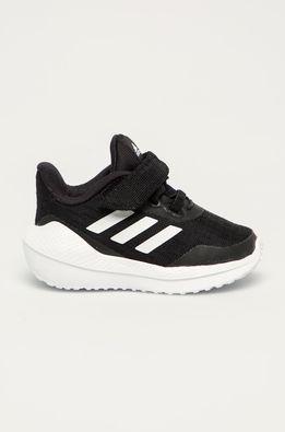 adidas Performance - Детские ботинки Run El I