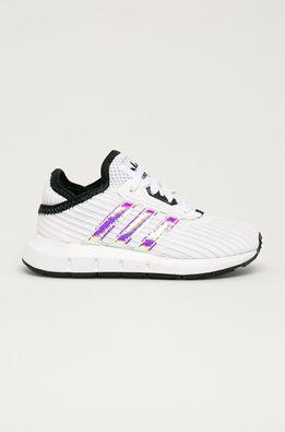 adidas Originals - Pantofi copii Swift Run X C