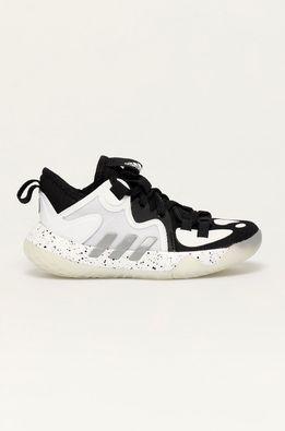 adidas Performance - Dětské boty Harden Stepback 2