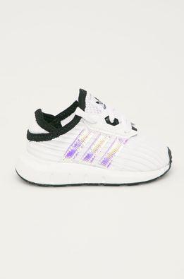 adidas Originals - Pantofi copii Swift Run X