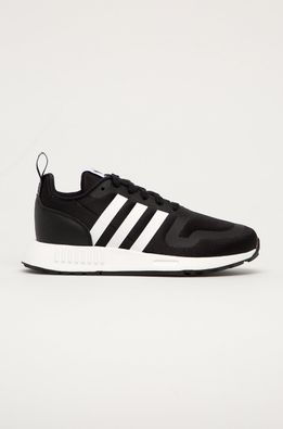adidas Originals - Pantofi MULTIX J