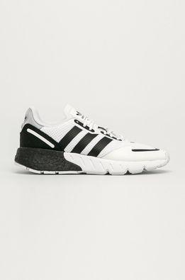 adidas Originals - Pantofi copii ZX 1K