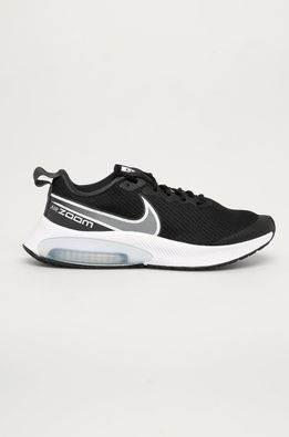Nike Kids - Detské topánky Air Zoom Arcadia