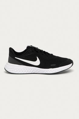 Nike Kids - Детские ботинки Revolution 5