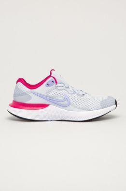 Nike Kids - Детские ботинки Renew Run 2