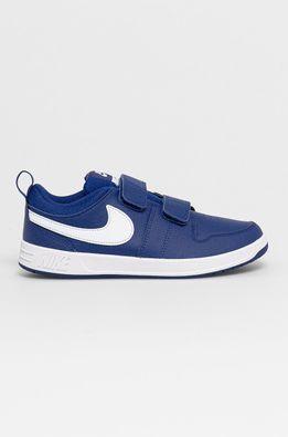Nike Kids - Dětské boty Pico 5