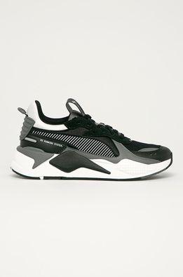 Puma - Ботинки RS-X Mix