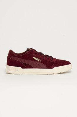 Puma - Pantofi Caracal