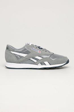 Reebok Classic - Ботинки Classic Nylon