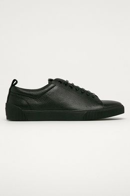 Hugo - Pantofi