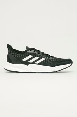 adidas Performance - Ботинки X9000L2
