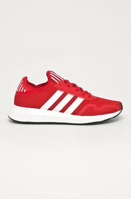 adidas Originals - Boty Swift Run X