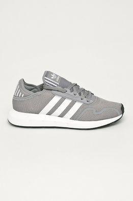 adidas Originals - Ботинки Swift Run