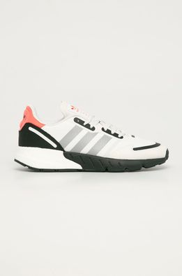 adidas Originals - Topánky Zx 1K Boost