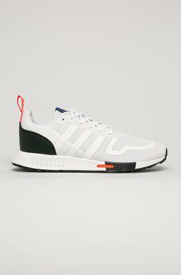 adidas Originals - Ботинки Multix