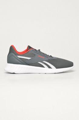 Reebok - Cipő Lite 2.0