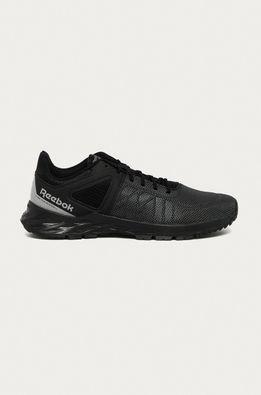 Reebok - Pantofi Astroide Trail 2.0