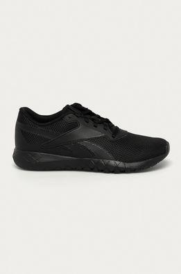 Reebok - Обувки Flexagon Energy TR 3.0 MT