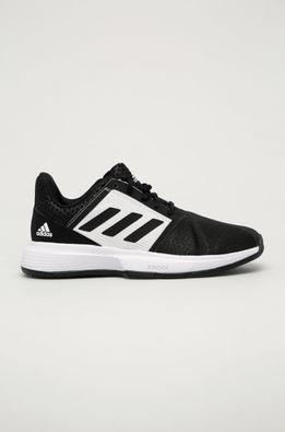 adidas Performance - Pantofi CourtJam Bounce Clay Tennis