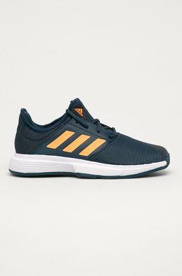 adidas Performance - Обувки GameCourt M