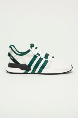 adidas Originals - Черевики Path Run