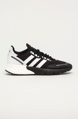 adidas Originals - Ботинки ZX 1K Boost