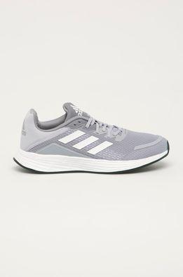 adidas - Cipő Duramo