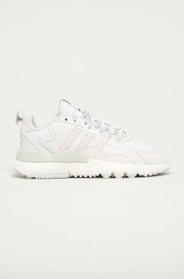 adidas Originals - Pantofi Nite Jogger Winterized