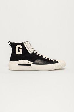 Guess - Sportcipő