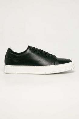 Vagabond - Bőr cipő John