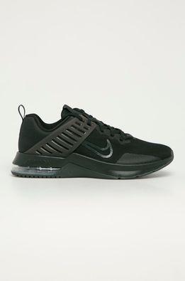 Nike - Ботинки Air Max Alpha Trainer 3