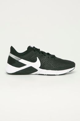 Nike - Topánky Legend Essential 2