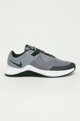 Nike - Topánky MC Trainer