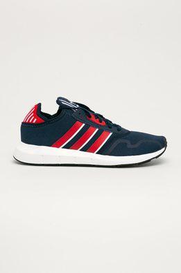 adidas Originals - Cipő Swift Run X