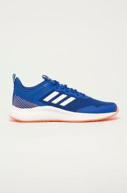 adidas - Pantofi Fluidstreet