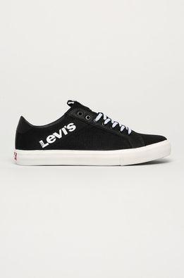 Levi's - Кеди