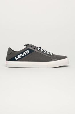 Levi's - Tenisi