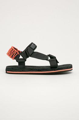 Levi's - Sandále