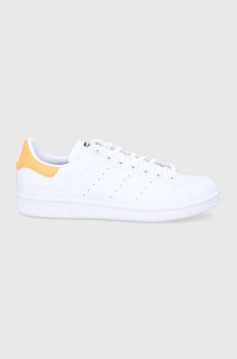 adidas Originals - Pantofi Stan Smith