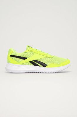 Reebok - Обувки Energen Lite