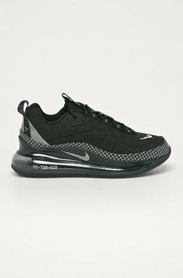 Nike Sportswear - Boty MX-720-818