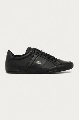 Lacoste - Pantofi